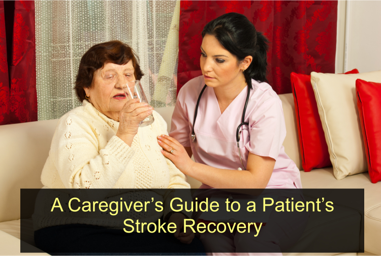 a-caregivers-guide-to-a-patient's-stroke-recovery